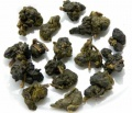 Oolong blackpearls.jpg