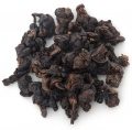 Black-pearls-oolong.jpg