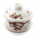 Gaiwan-red-dragon.jpg